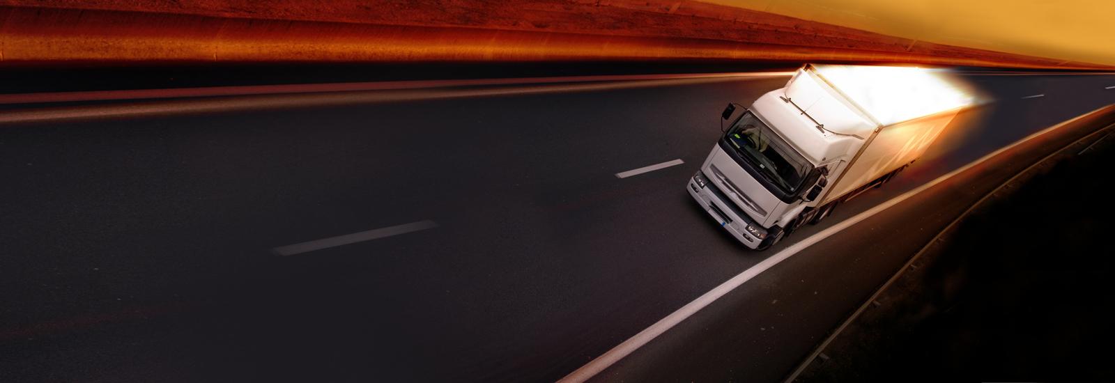OPP-098_desktop-headers-1600×550-truck